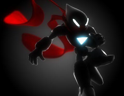 #RetroGMI Il robot sopito