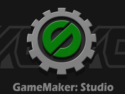 GameMaker Studio 1.4 : Marketplace ed altre gustose features…