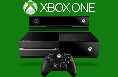 YoYo Games stringe accordo con Microsoft: GameMaker Studio anche su Xbox